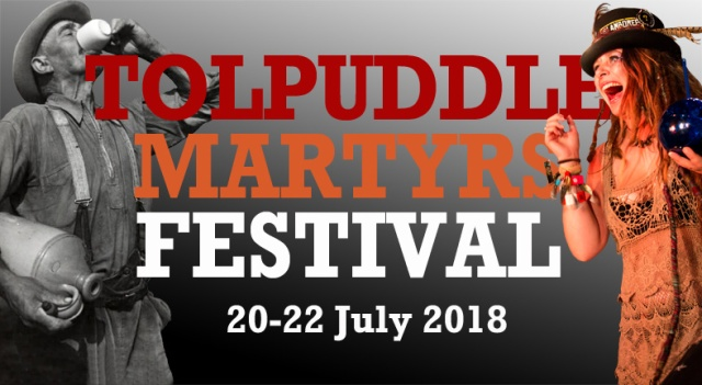 Tolpuddle 2018.jpg